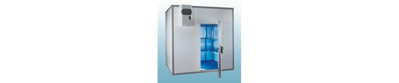 vente chambre froide n gative caisse frigorifique armoire r frig r e. Black Bedroom Furniture Sets. Home Design Ideas